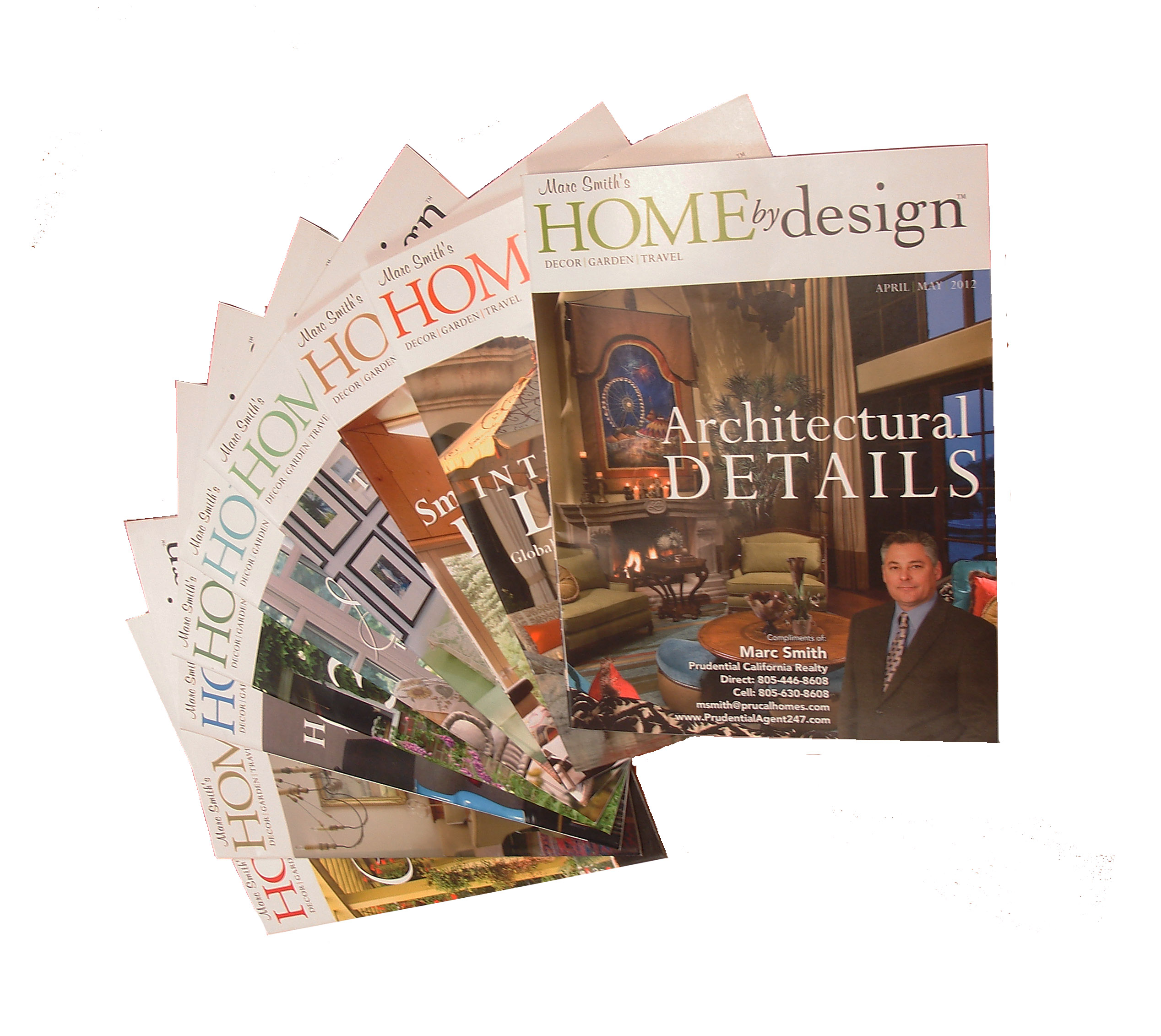 Get Your Free Copy Of Home By Design Magazine Filled With Fun Reading Informative Updates On Real Estate Properties Currently For Sale Great Recipies